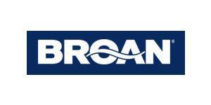 banner-logo-broan
