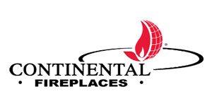banner-logo-continental