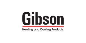 banner-logo-gibson