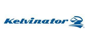 banner-logo-kelvinator