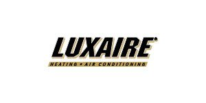 banner-logo-luxaire
