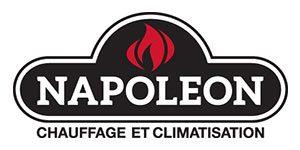 banner-logo-napoleon