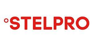 banner-logo-stelpro