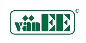 banner-logo-vanee