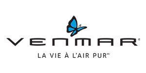 banner-logo-venmar
