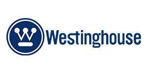banner-logo-westinghouse