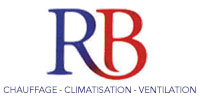logo-rb-new
