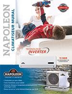 napoleon-climatiseur-icone