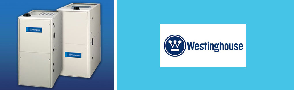 westinghouse-banner-gasfurnace
