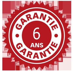 garantie_6ans